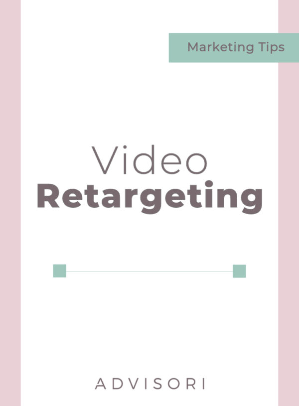 Everything You Need to Know About Video Retargeting