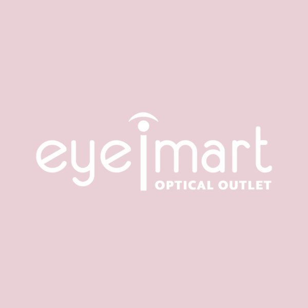 EyeMart Optical