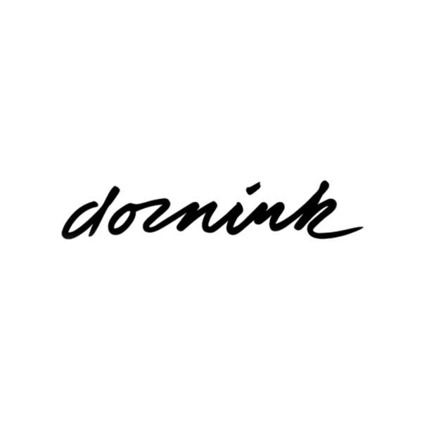 dornink
