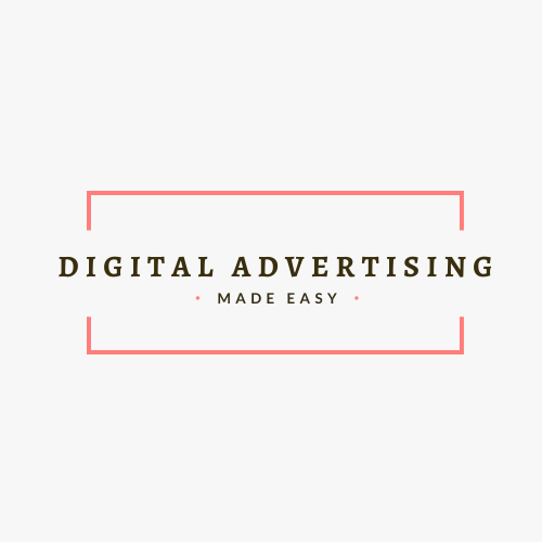 Digital Advertising Made Easy with Anna Konchar